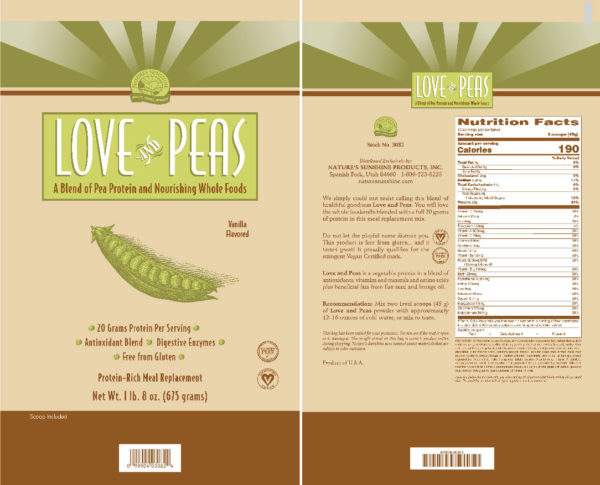 love-and-peas---back